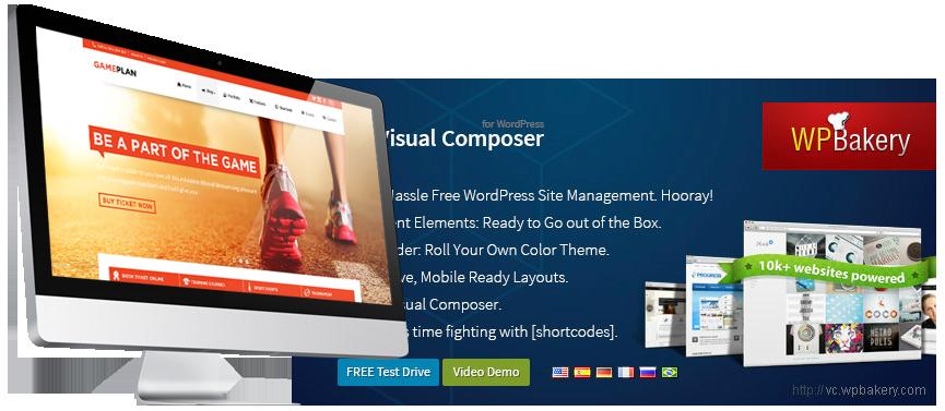 004-Visual-Composer